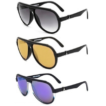 Oculos Solar Absurda La Rocca - Diversas Cores - Garantia