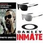 Inmate 100%%% Polarizado Ou Probation Frete Free E Brinde!!