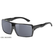 Oculos Solar Mormaii Aruba Xperio Polarizado Cod. 36221003
