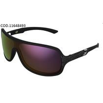 Oculos Solar Mormaii Speranto Cod. 11648493 - Garantia