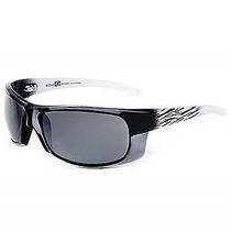 Oculos Solar Mormaii Acqua Cod.28702809 - Garantia Mormaii