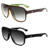 Oculos De Sol Absurda Calixtin Calixto Pequeno - Original