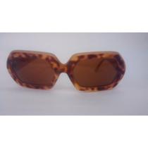 Oculos Italiano Vanni Original