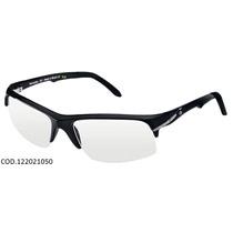Armação Para Oculos De Grau Mormaii Itapuã 1 Cod. 122021050