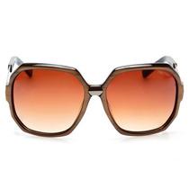 Óculos Triton Hpc182 - Feminino - Cobre - 12x Sem Juros