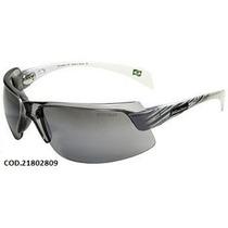 Oculos Mormaii Gamboa Air 2 Cod. 21802809 - Garantia