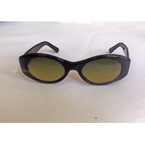 Oculos Sol Fendi Grife Italiana Lindo Mod: 7630