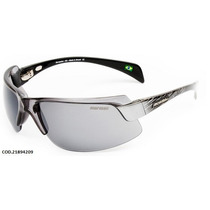 Oculos Mormaii Gamboa Air 2 Cod. 21894209 - Garantia