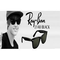 Ray Ban Wayfarer 2140 + Brinde Envio 24h Pague Ao Receber