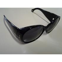 Oculos De Sol Tom Ford Feminino