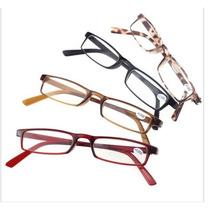 Armação Unisex Para Óculos De Leitura