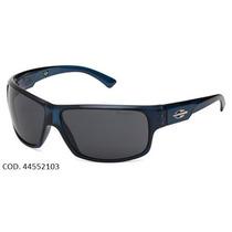 Oculos Solar Mormaii Joaca 2 Xperio Polarizado Cod. 44552103