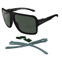 Oculos Solar Mormaii Snapper Xperio Polarizado - Troca Haste