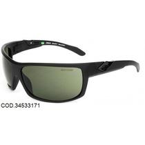 Oculos Solar Mormaii Joaca Cod.34533171 - Garantia Mormaii