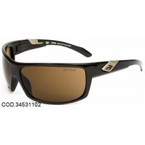 Oculos Solar Mormaii Joaca Cod.34531102 - Garantia Mormaii