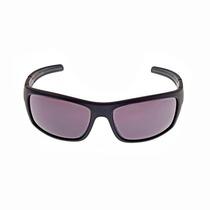 Óculos Triton Pc55232 - Masculino - Preto - 12x Sem Juros