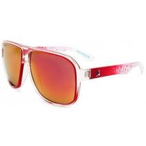 Oculos Sol Absurda Calixto Original Com Garantia Da Fabrica