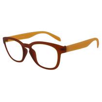 Óculos Calvin Klein Ck 5830 814 - 100% Originais