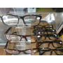 Lote 10 Oculos Para Leitura + Display Acrilico Expositor