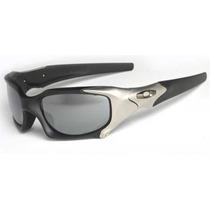 Óculos Pitboss Polarizado 100% -origem Eua
