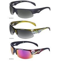 Oculos Solar Mormaii Street Air - Diversas Cores- Garantia