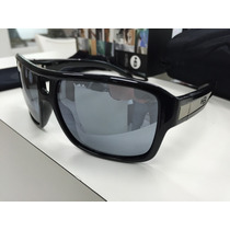 Oculos Solar Hb Storm 9010100201 Gloss Black Original Pronta