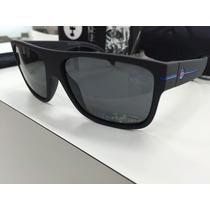 Oculos Solar Hb Would Polarizado Tk 2014 Original Pronta Ent