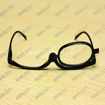 Prático Óculos Para Maquiagem Com + 3.00 Graus