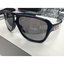 Oculos Oakley Dispatch 2 Ref Oo9150l -02 Original P. Entreg
