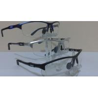 Lançamento Nova Dictate Armação Óculos De Grau Frete Grátis