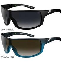 Oculos Solar Mormaii Speranto Fit - Diversas Cores- Garantia