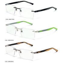 Armação Para Oculos De Grau Mormaii Mo1096 - Original