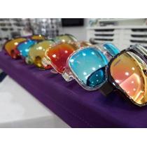 Lote Atacado Óculos Sol Absurda 30 Peças - Pronta Entrega
