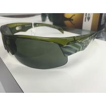 Oculos Solar Mormaii Street Air 350 415 71 Original P.entreg