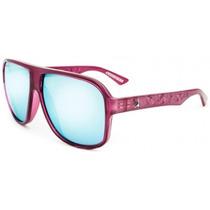 Oculos Solar Absurda Calixto Cod. 200139712 Rosa Azul