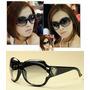 Aproveite Esse Lindo Oculos De Sol - Oculos De Sol Feminino