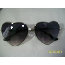 All Black Oculos Coração Fryday Promoção Enviamos Sua Casa