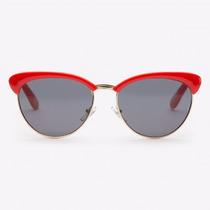Vans Oculos De Sol Original.