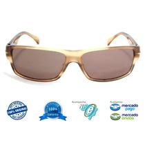 Óculos De Sol Masculino Giorgio Armani 751 Original