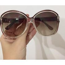 Óculos De Sol Michael Kors Novo!