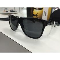 Oculos Mormaii Lances Polarizado Xperio 422 210 03 Original