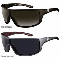 Oculos Solar Mormaii Speranto Fit-diversas Cores-frete Grati