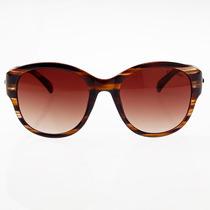 Óculos Triton Pp1816 - Feminino - Original - 12x Sem Juros