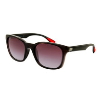 Ray Ban Rb4147 710/51 - Original