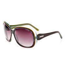 Óculos Triton Hpc080 - Feminino - Cinza - 12x Sem Juros
