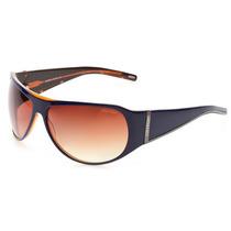 Óculos Triton Hpc138 - Feminino - Azul - 12x Sem Juros