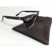 Óculos Original Guess Feminino Retro + Frete Gratis