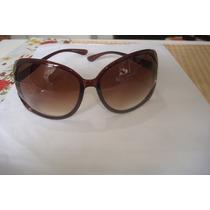 Óculos Sol Daisy Fuentes So5024 Bdf 200 K H Original