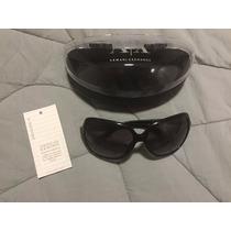 Óculos Armani Exchange Modelo 186s Usado Somente 2 Vezes