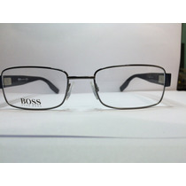 Amação Hugo Boss 0602 5uv 56mm